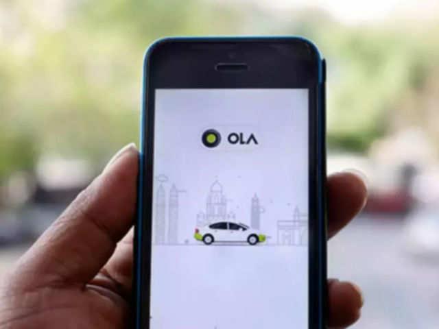 At 33, Ola's Moiaz Jiwani has filed 9 US patents