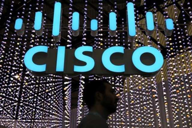 Cisco unveils 'Silicon One' chip for 5G era