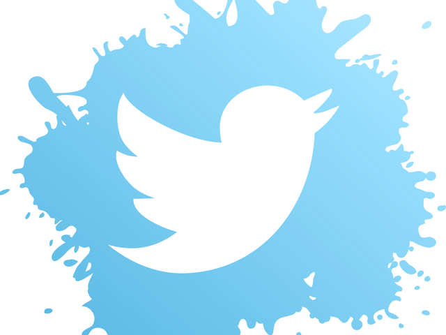 Why Twitter co-founder Jack Dorsey may want to 'Toot' and not tweet