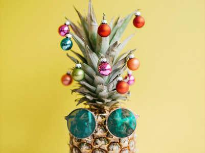 6 amazing DIY Christmas decoration ideas