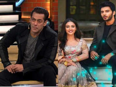 Bigg Boss 13 slips a position on TRP charts