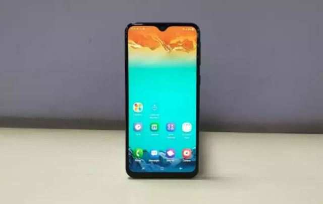 These budget Samsung smartphones are getting Android 10 update