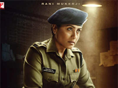 Movie Review: Mardaani 2