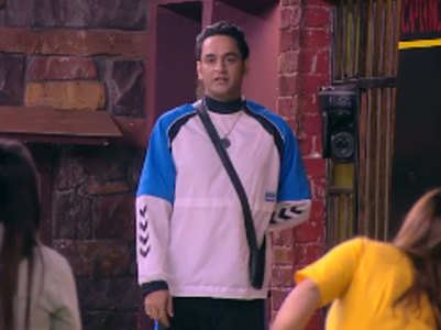 BB13: Vikas Gupta elected as captain