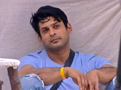 BB13: Sidharth admitted to hospital