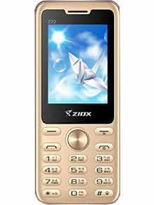 Ziox Z22