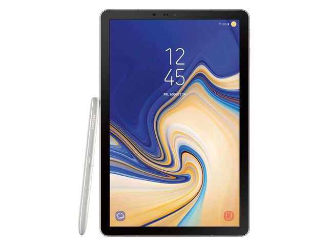 Samsung Galaxy Tab S4 available at 31% off on Amazon