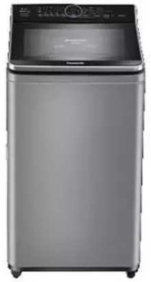 Panasonic NA-F67V8LRB 6.7 Kg Fully Automatic Top Load Washing Machine (Grey)