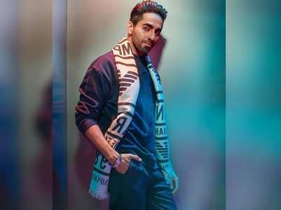 Post: Ayushmann Khurrana's success formula