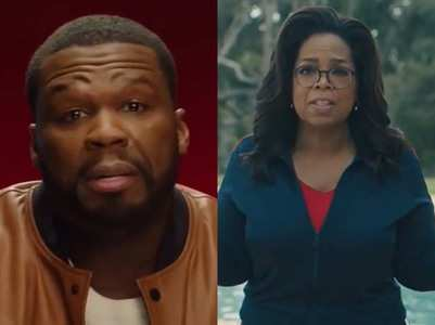 Read: Rapper 50 Cent lashes out at Oprah