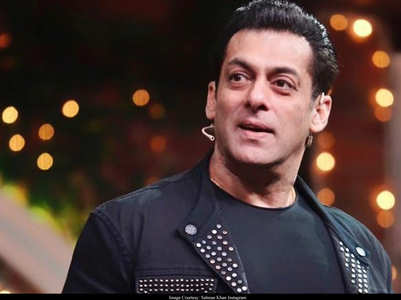 Salman sets '15 Guidelines' for 'Radhe' team