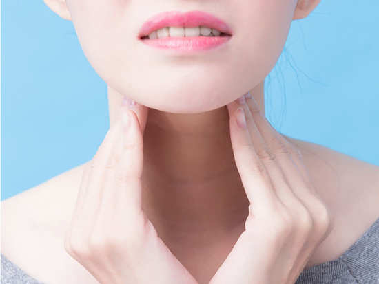 If you face thyroid issues, these home remedies are at your rescue
