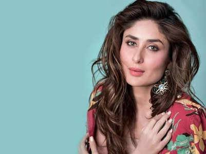 Want hair like Kareena Kapoor? Try these 5 hair oils