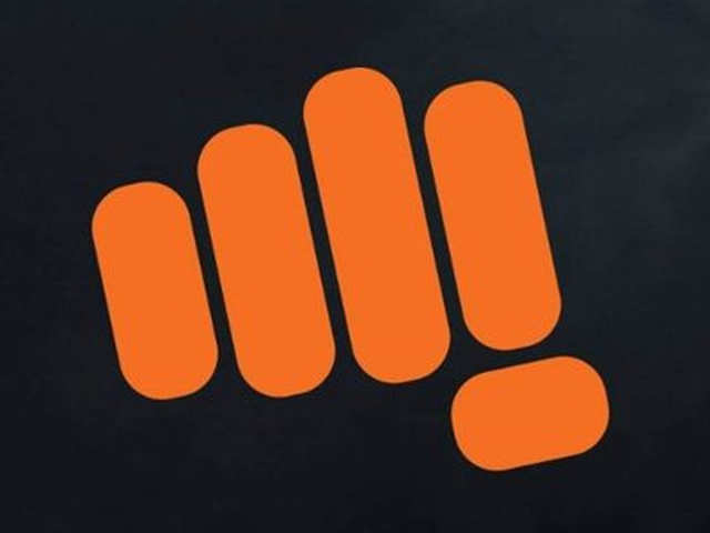 Micromax promoters take pay cut; in talks with AT&T