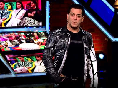 BB13: What to expect from Weekend Ka Vaar
