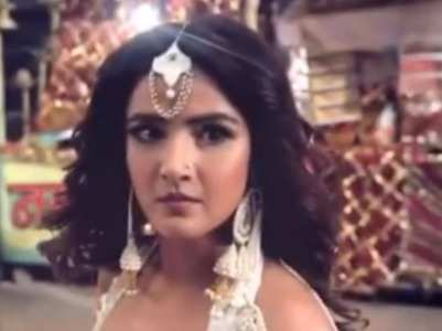 Naagin 4: Nayantara promises to take revenge