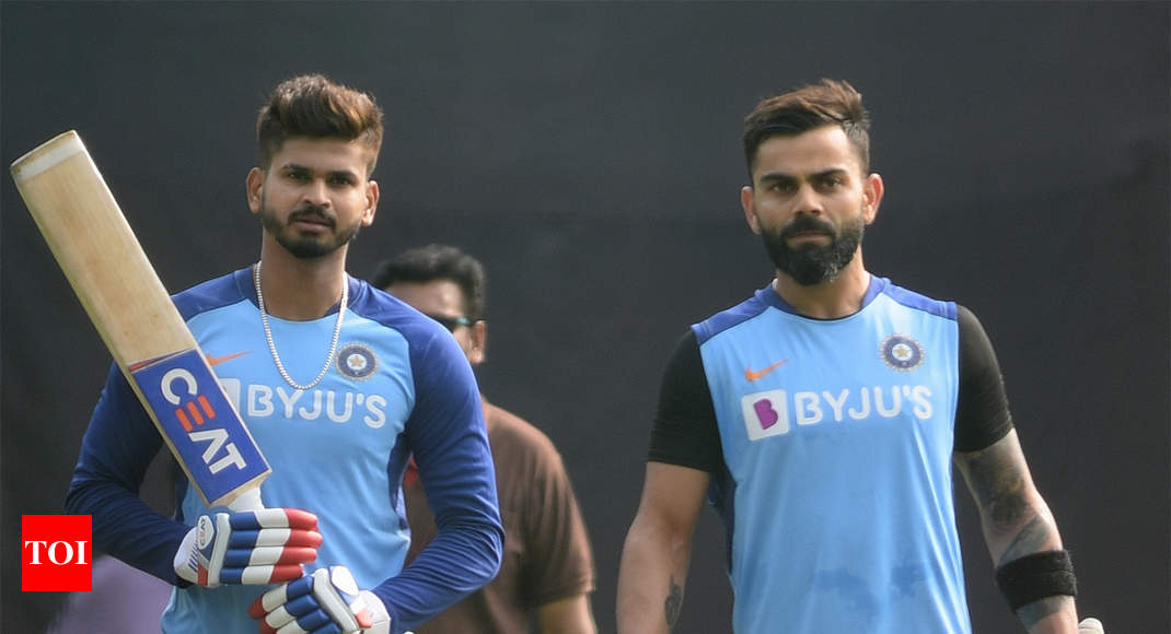 India vs West Indies, 1st ODI Preview: New format, old problems for India