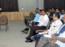 Aurangabad police take note on healthy living regime