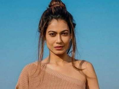 Payal Rohatgi arrested by Rajasthan Police