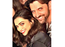 Hrithik Roshan and Deepika Padukone posing together for a picture makes us say, 'Please do a film soon'