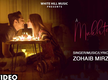 Latest Punjabi Song Mukhtasir Sung By Zohaib Mirza