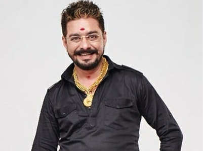 BB13: Hindustani Bhau gets eliminated