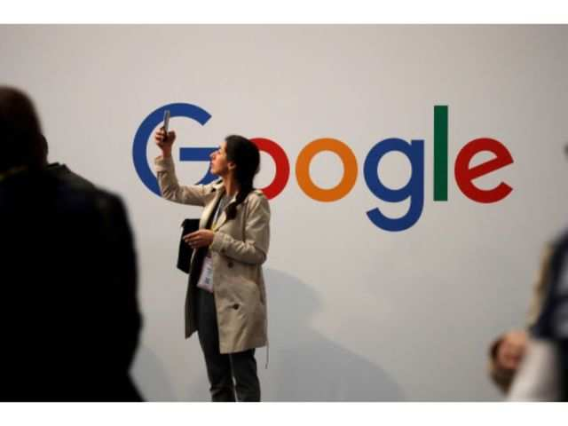 Here's how Google is 'changing' and employees aren't happy