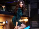 Sapna Pabbi Pictures