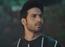 Naagin 4 update December 15: Dev's life is in danger