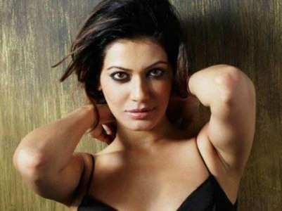 Payal sent to judicial custody till Dec 24
