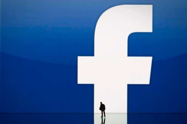 Facebook ads spreading 'misinformation' about anti-HIV drugs