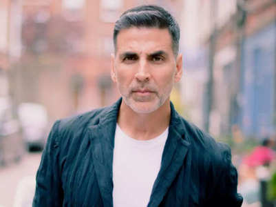 #ISupportAkshay: Fans come to Akki's rescue