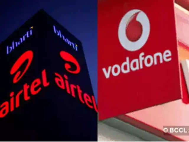 Trai may soon have 'good news' for Airtel, Vodafone and 'bad' for Reliance Jio