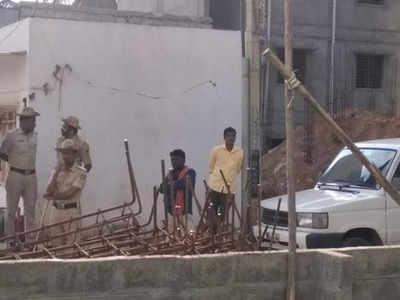 Bengaluru Development Authority Bengaluru Bda Recovers