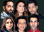 Ayushmann Khurrana, Parineeti Chopra and others on CAA: 'Don't be silent, don't be violent'