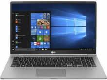 LG gram 15Z990-A.AAS7U1 Laptop (Core i7 8th Gen/16 GB/256 GB SSD/Windows 10)