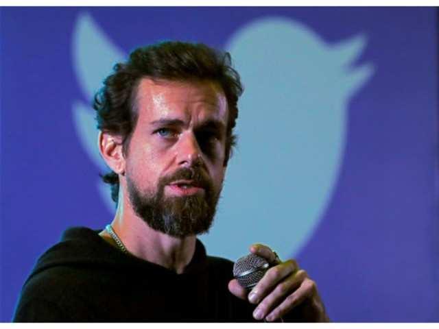 Twitter CEO Jack Dorsey unfollows Facebook co-founder Mark Zuckerberg
