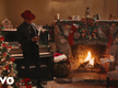 Latest English Song The Christmas Song Sung By Ne-Yo