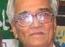 Urdu satirist Mujtaba Hussain to return Padma Shri