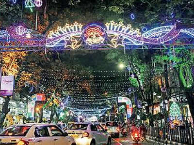 Dating Park a Kolkata datazione dopo lamore dipendenza