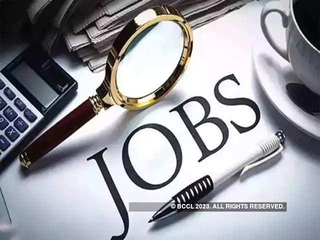 IT Minister Ravi Shankar Prasad said that as per Nasscom, the top IT companies have continued hiring momentum.