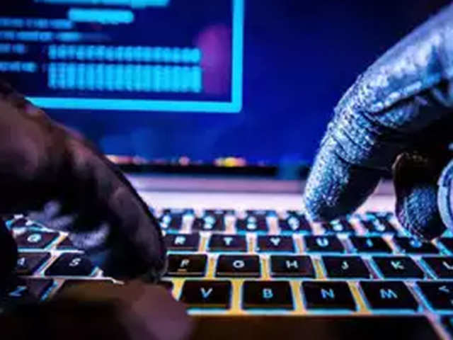 Most Indian firms not prepared for hacking risks: Report