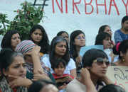 Nirbhaya gangrape-murder case: How the events unfolded