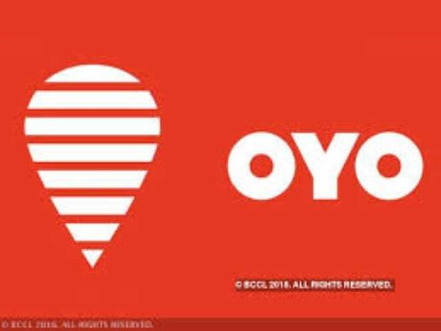 Oyo job cuts to touch 2,000 by January 2020