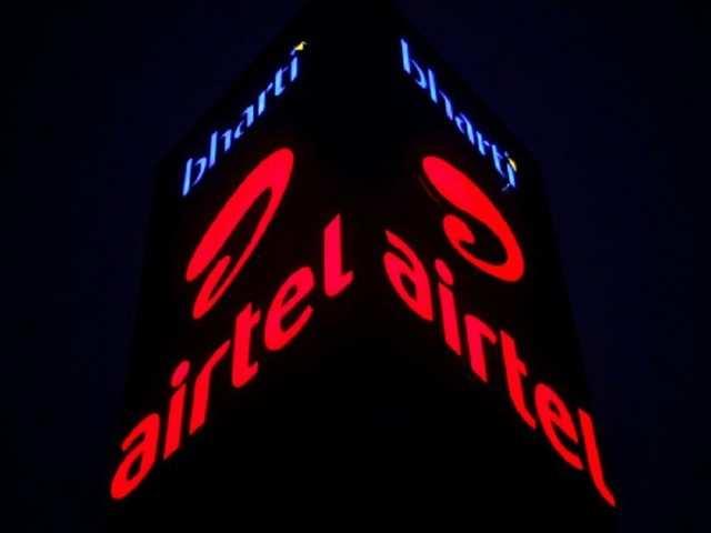 Airtel shuts down 3G network in Karnataka