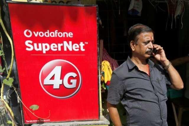 Vodafone Idea launches TurboNet 4G in Nashik