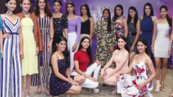 fbb Campus Princess 2019: Personal Styling & Wardrobe Management with Kristy De Cunha