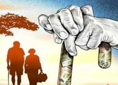 Best investment options for senior citizens