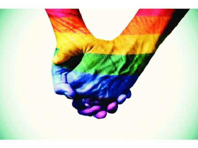 India's first healthcare app for LGBTQ community launched