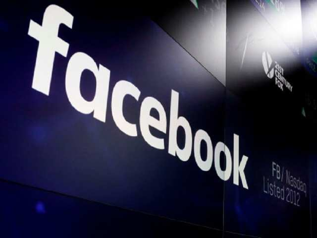 Google may have a big Facebook 'problem' now